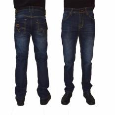 Harga Celana Panjang Jeans Pria Celana Panjang Pria Baru