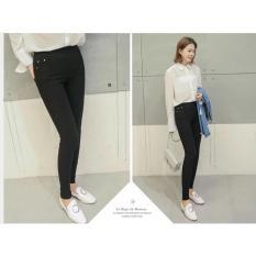Spesifikasi Jegging Summer 13 Wanita Celana Panjang Wanita Celana Highwaist Lengkap Dengan Harga