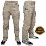 Spesifikasi Celana Panjang Blackhawk Cream Celana Tactical Celana Outdoor Celana Hunting Army Police Pants Terbaik