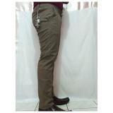 Harga Celana Panjang Pria Semi Jeans Hurley Coklat Muda Dan Spesifikasinya