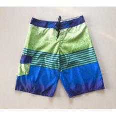 Celana Pantai Cowok Khas Bali