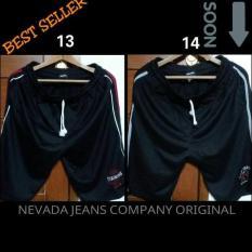 Celana Pendek Nevada Jeans Company Original