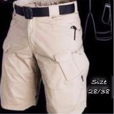 Ulasan Lengkap Celana Pendek Blackhawk Celana Tactical Celana Outdoor Celana Hunting Army Police Pants