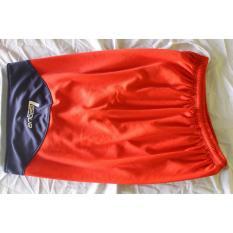 Celana Pendek Sport Futsal dan Sepak Bola XL