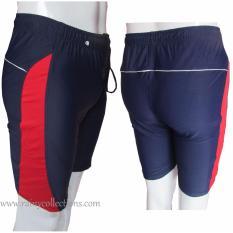 Beli Celana Renang Jumbo Cr 03J Online Murah