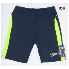 CELANA RENANG SLIM FIT SPEEDO/IMPORT