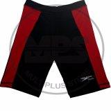 Harga Celana Renang Speedo Athletic Merah Terbaru