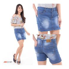 Celana Rok Distroy Pendek Jeans Wanita Jsk Celana Wanita Jawa Timur Diskon