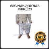 Spesifikasi Celana Sarung Dewasa Bagus
