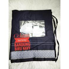 Celana Sarung Murah Bandung Moisino