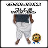 Toko Celana Sarung Wadimor Wadimor Di Indonesia