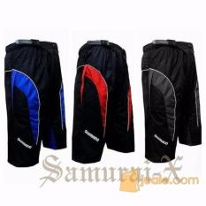Jual Celana Sepeda Padding Celana