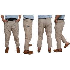 Ulasan Mengenai Celana Sirwal Pensil Sirwal Cargo Sirwal Tactical