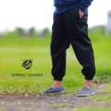 Harga Celana Sirwal Sirwal Jogger Jogger Pants Celana Panjang Pria Seken