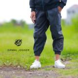 Toko Celana Sirwal Sirwal Jogger Jogger Pants Celana Panjang Pria Termurah