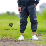Harga Celana Sirwal Sirwal Jogger Jogger Pants Celana Panjang Pria Asli