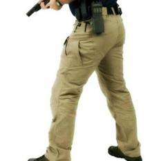 Harga Celana Tactical Blackhawk 511 Pdl Cargo Keren Ganteng Baru Murah