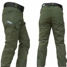 Harga Celana Tactical Blackhawk Hijau Army 005 Tactical Blackhawk