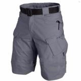 Harga Celana Tactical Blackhawk Pendek Grey Lokal Brand Terbaik