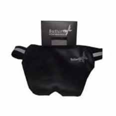 Celana Untuk Terapi Hernia Elektro Magnetic Terbaru