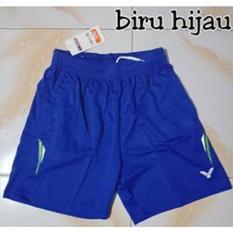 Promo Celana Victor 255 Murah Obral Sale Diskon Jual Pakaian Olahraga Bulutangkis Adha Sport Akhir Tahun