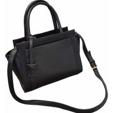 Jual Celine Bag Jims Honey Black Jims Honey Ori