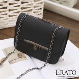 Toko Chain Sling Bag Erato Tas Selempang Wanita Erato Online