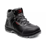 Promo Cheetah 5101Ha Safety Shoes Cheetah