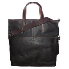 Beli Chiarugi City Collection C 73476 Black Yang Bagus