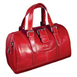 Jual Chiarugi Classic Collection Cia 3454 Merah Branded Murah