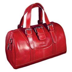 Diskon Produk Chiarugi Classic Collection Cia 3454 Merah