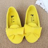 Beli Anak Anak Perempuan Putri Datar Sepatu Kets Sepatu Flat Cewek Manis Anak Loafers Ukuran 21 30 Lengkap