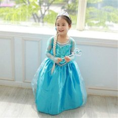 Harga Baju Anak Elsa Dan Anna Termurah Wphar Month Wphar Year 60373b01de