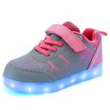 Harga Sepatu Anak Led Cahaya Loafers G*rl The Boy Sepatu Anak Anak Sepatu Dipimpin Lampu Loafers G*rl S Boys Sepatu Pink Dan Spesifikasinya