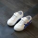 Anak Olahraga Sepatu Sepatu Putih Sepatu Pria Children Sepatu Girls Sepatu Baru Sepatu Biru Diskon Akhir Tahun