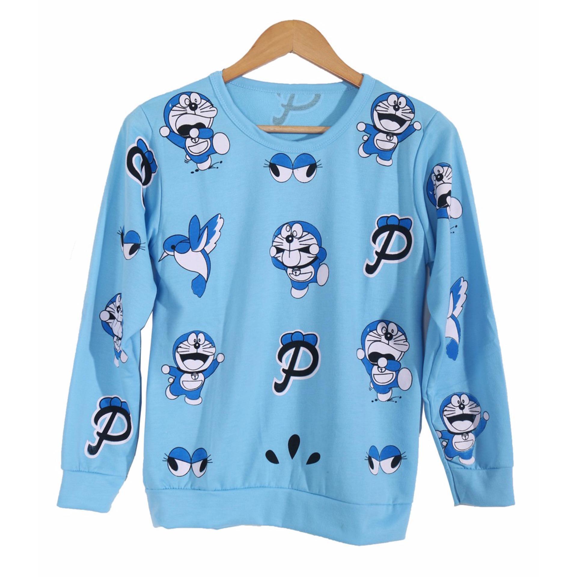 Size fit to L Cikitashop Kaos Cewe   Kaos Tumblr Tee Wanita   Kaos T-Shirt  Wanita   Kaos cd5277355b