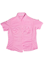 Harga City B Ch Lady Shirt Cargo Soft Pink City B Ch Asli