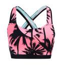Toko Civrit Sport Bra 274016 2 Palm Pink Terlengkap Di Jawa Barat