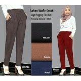 Beli Cj Collection Celana Panjang Wanita Jumbo Long Pant Avianisa Seken