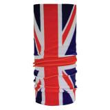 Harga Ck Bandana 1402026 Buff Multifungsi Motif British Flag Yang Bagus