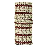 Jual Ck Bandana 1403012 Buff Multifungsi Motif Batik Solo Krem Online Di Jawa Barat