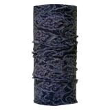Spesifikasi Ck Bandana 1405010 Buff Multifungsi Motif Batik Digital Bagus