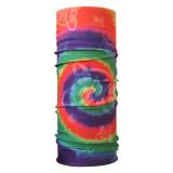 Beli Ck Bandana 1409025 Buff Multifungsi Motif Slank Rainbow Multicolor Murah Jawa Barat