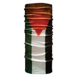 Beli Ck Bandana 1504003 Buff Multifungsi Motif Palestine Flag Secara Angsuran
