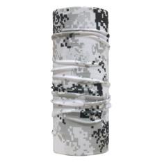 Jual Ck Bandana 1505012 Buff Multifungsi Motif Digital Artic Grosir