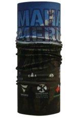 Dapatkan Segera Ck Bandana 1605001 Buff Masker Multifungsi Motif Mahameru Semeru Mountain