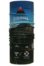 CK Bandana 1605002 Buff Masker Multifungsi Motif Binaiya Maluku Mountain. Barang ini di jual ...