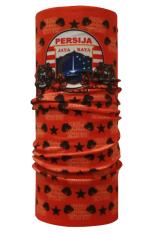 Perbandingan Harga Ck Bandana 1606005 Buff Masker Multifungsi Motif Persija Jak Mania Ck Bandana Di Jawa Barat