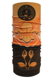 Harga Ck Bandana 1608004 Buff Masker Multifungsi Motif Pramuka Dan Spesifikasinya