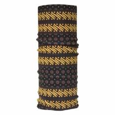 Beli Ck Bandana Buff Multifungsi 1403010 Batik Solo Hitam Kredit